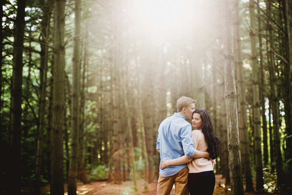 View More: http://deidrelynnphotography.pass.us/tylermorgan