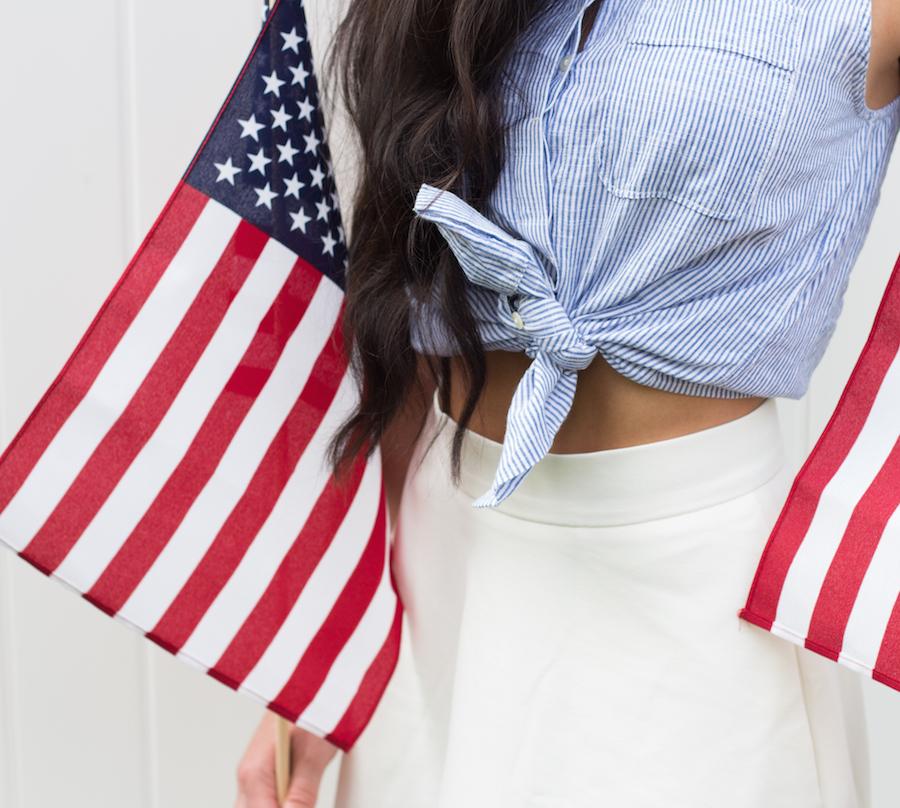 Monde et Mode | American Girl
