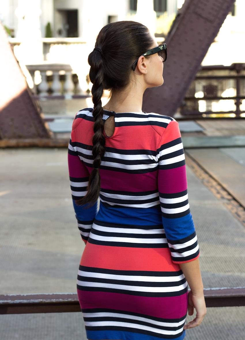 Monde et Mode | Fashion