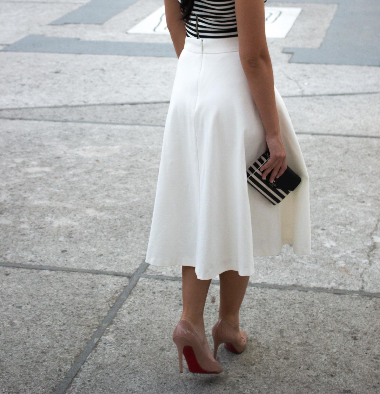 Monde et Mode | Style