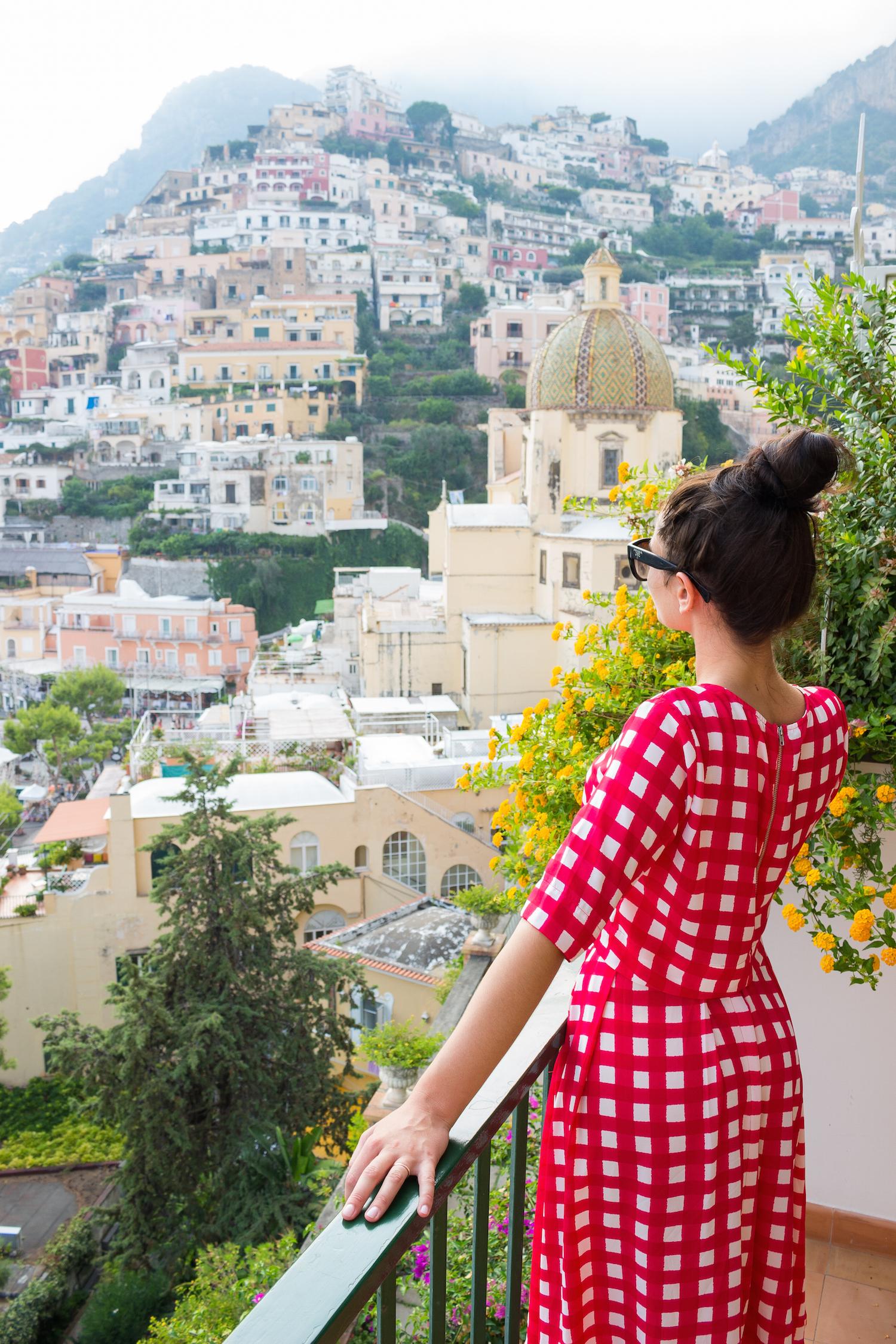 Monde et Mode | Italy