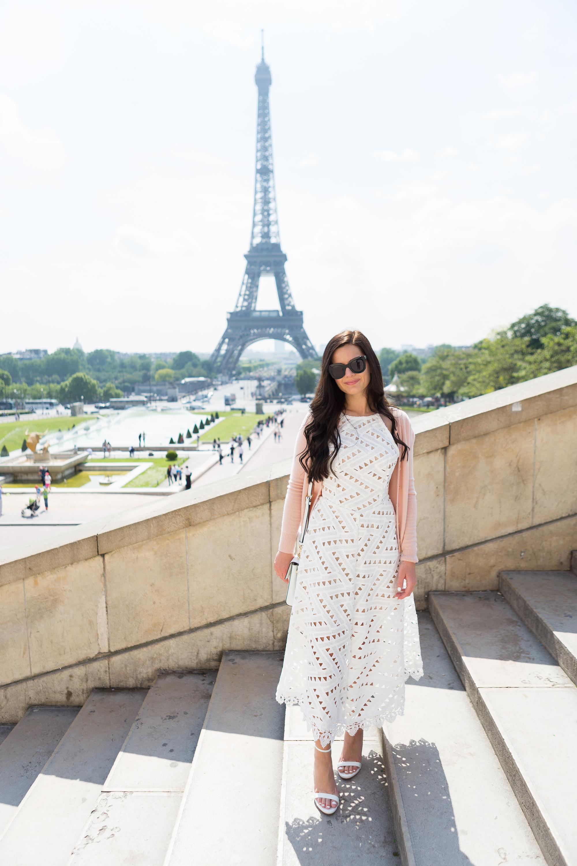Monde et Mode   Paris