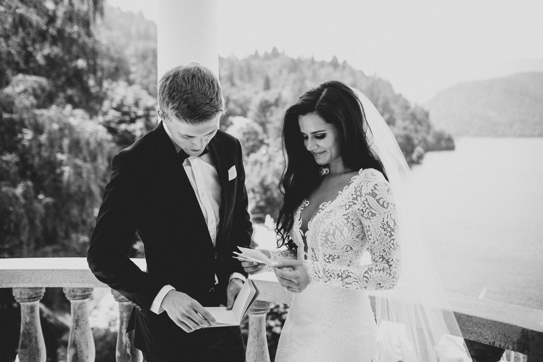 Morgan-Tyler-Wedding-Print-182