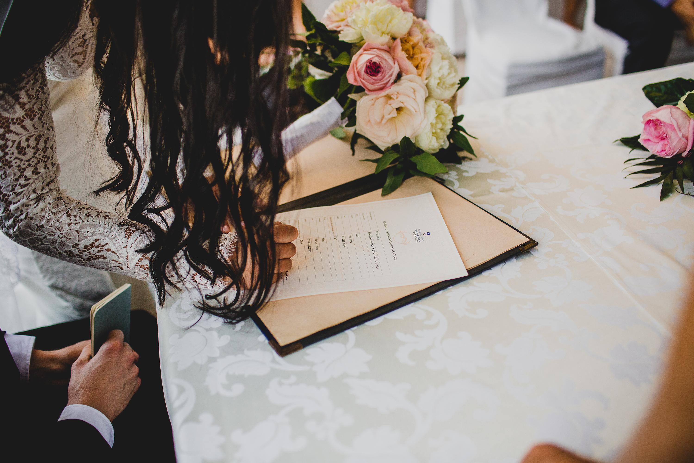 Morgan-Tyler-Wedding-Print-327
